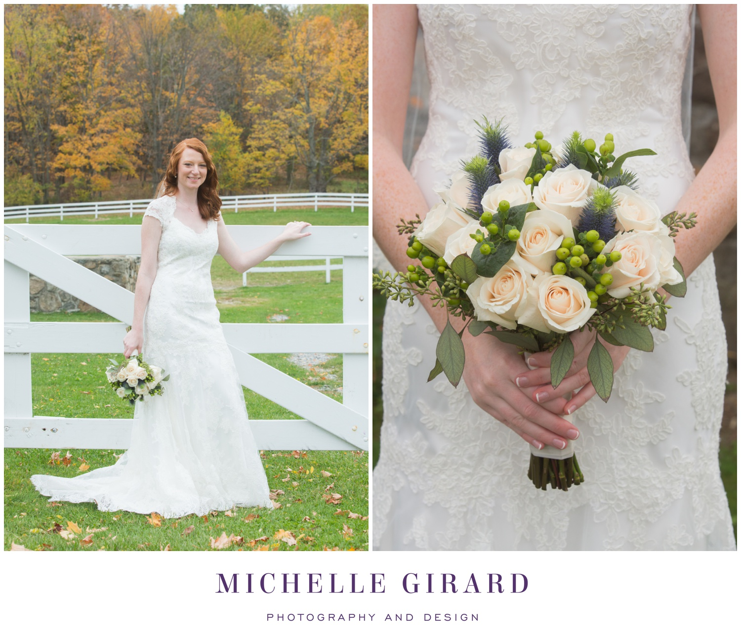 CandleLightFarms_FallRusticWedding_MichelleGirardPhotography11.jpg