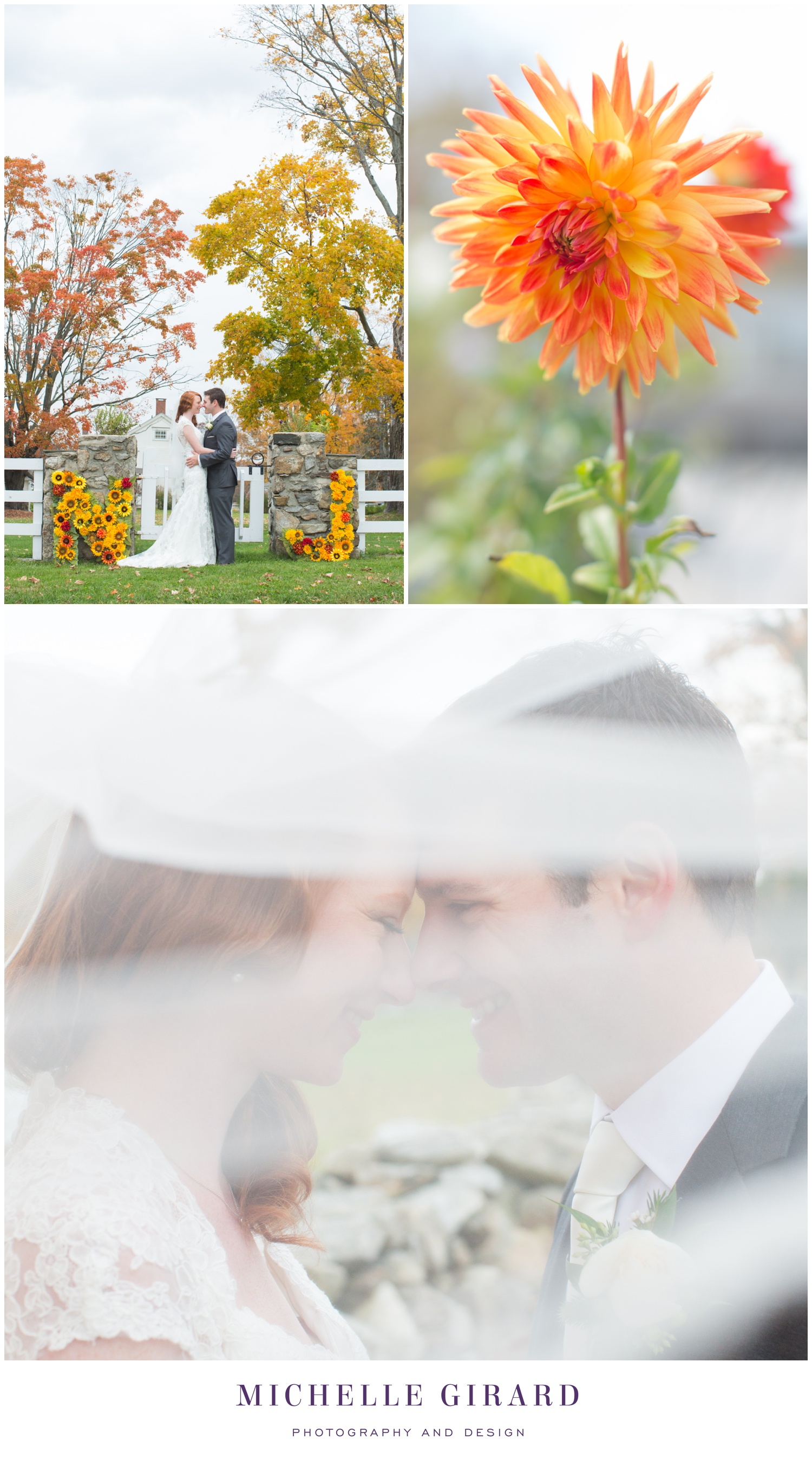 CandleLightFarms_FallRusticWedding_MichelleGirardPhotography16.jpg
