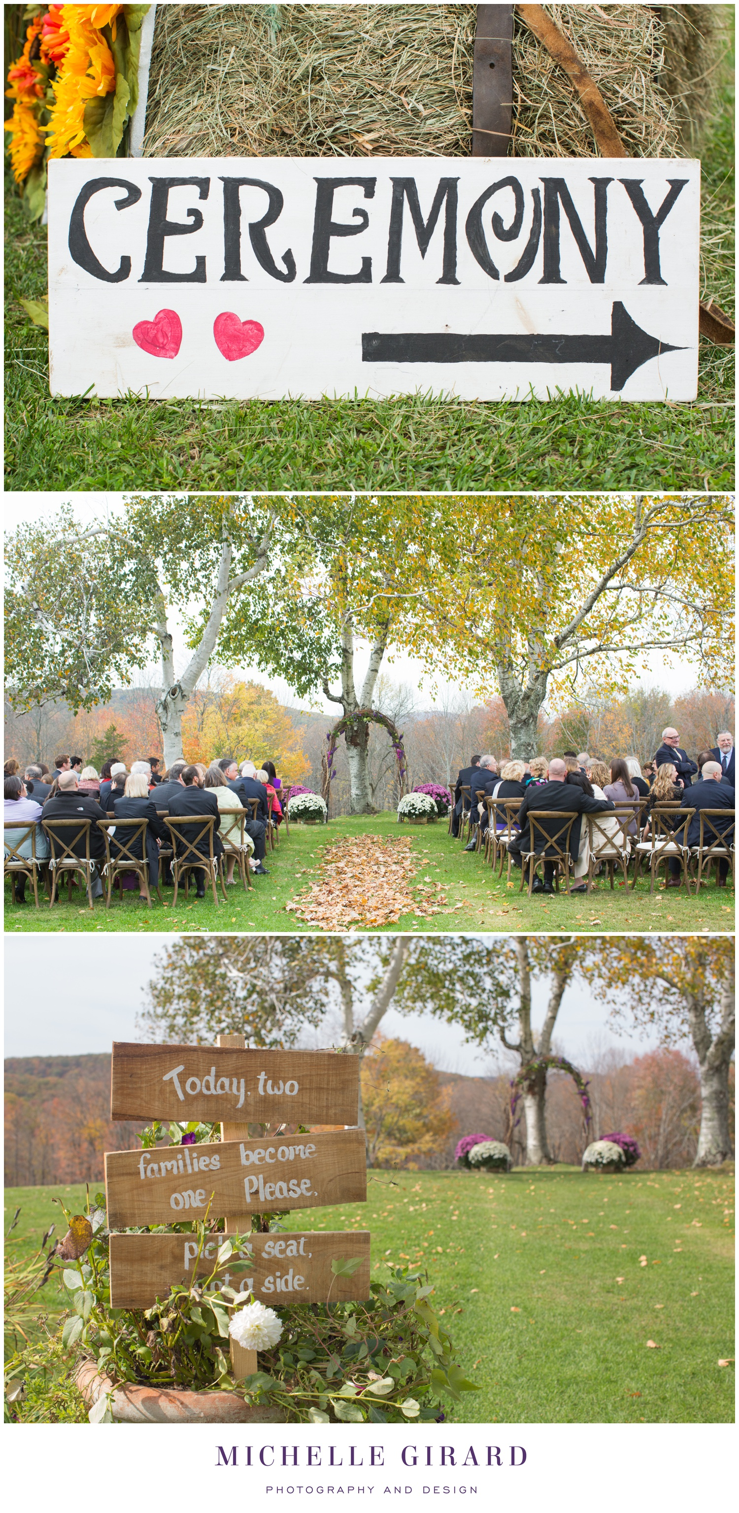 CandleLightFarms_FallRusticWedding_MichelleGirardPhotography17.jpg