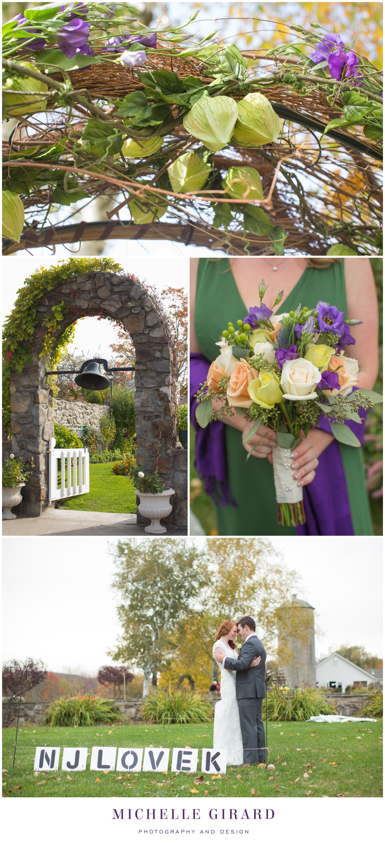 CandleLightFarms_FallRusticWedding_MichelleGirardPhotography27.jpg