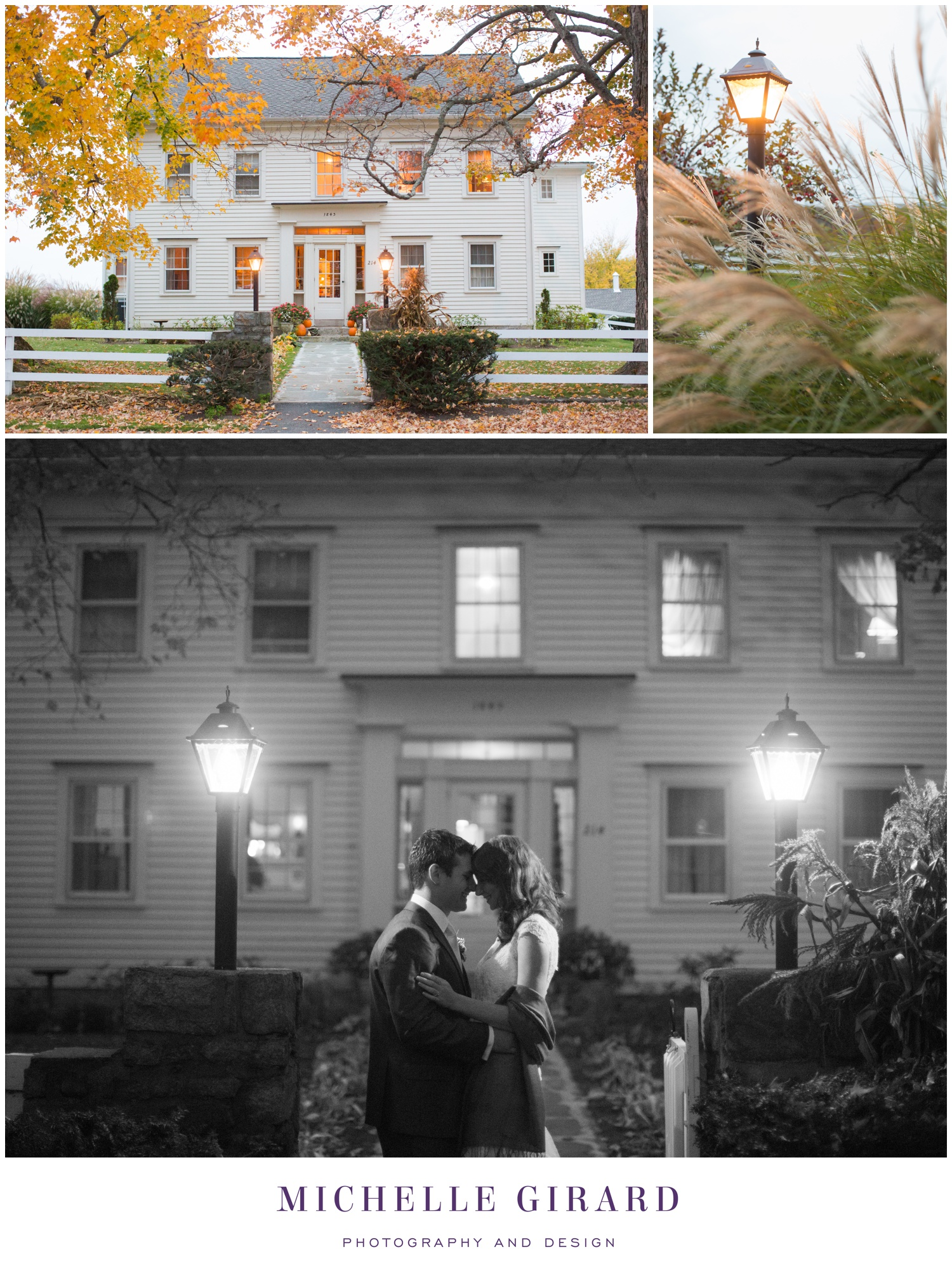 CandleLightFarms_FallRusticWedding_MichelleGirardPhotography32.jpg