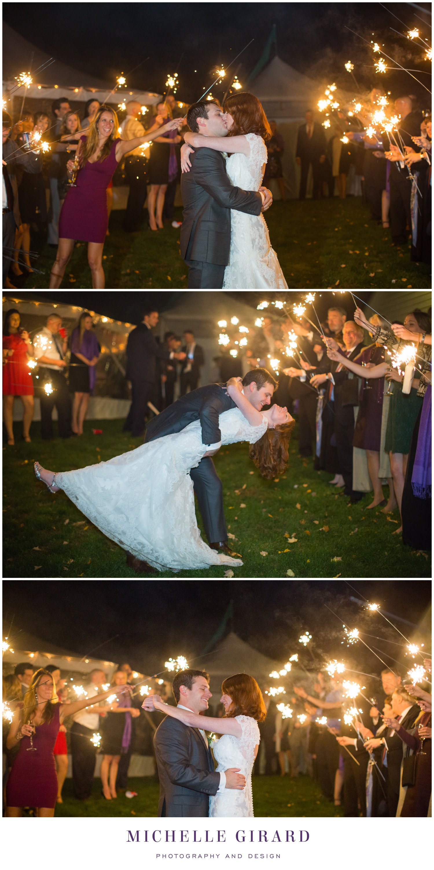 CandleLightFarms_FallRusticWedding_MichelleGirardPhotography33.jpg