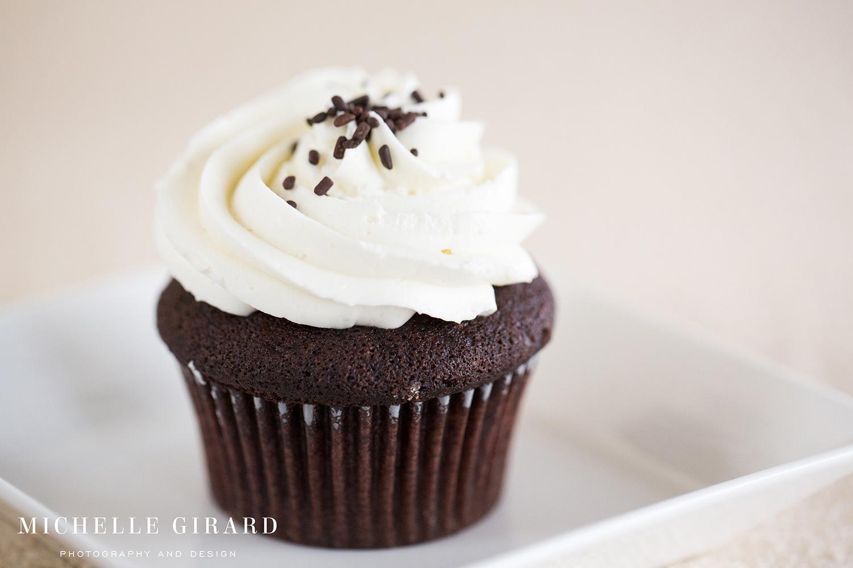 Cupcakes_NinasCookies_FeedingHillaMA_MichelleGirardPhotography10.jpg