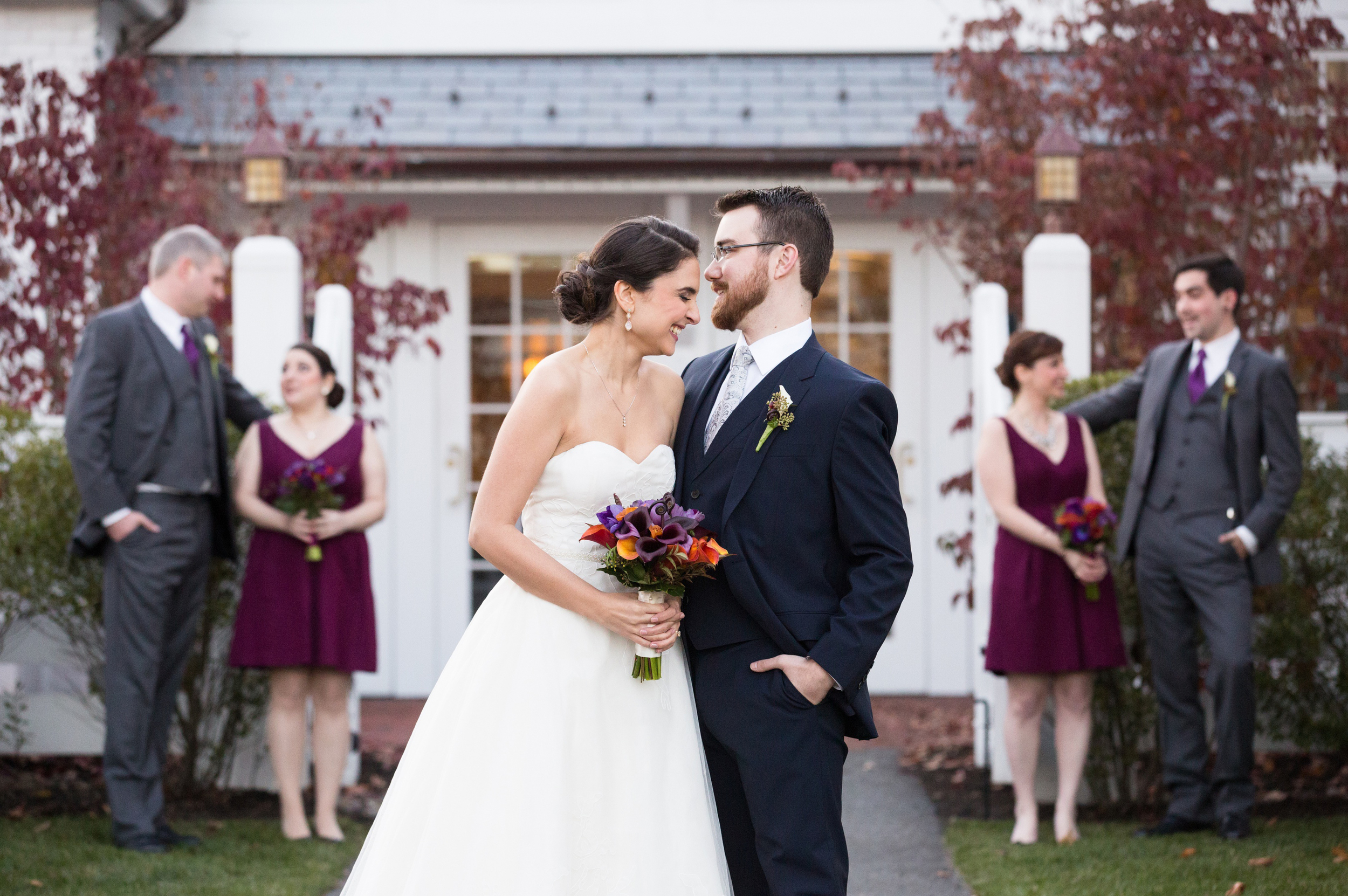LordJefferyInnWedding_AmherstMa_MichelleGirardPhotography22b.jpg