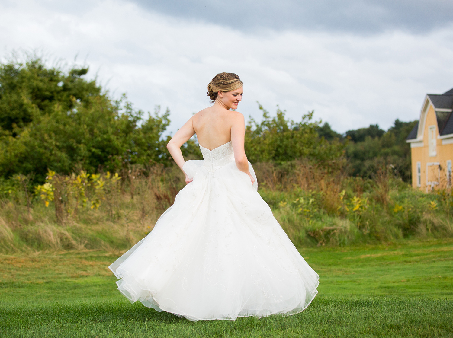 FallWedding_TheRanchWedding_MichelleGirardPhotography01.jpg