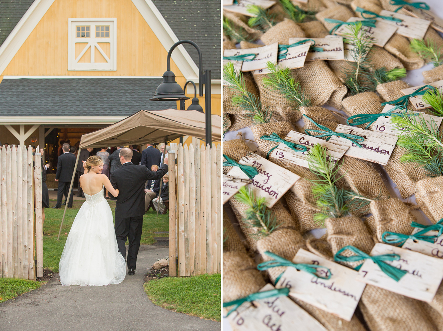 FallWedding_TheRanchWedding_MichelleGirardPhotography09.jpg