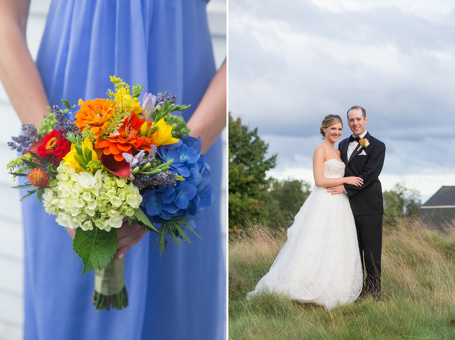 FallWedding_TheRanchWedding_MichelleGirardPhotography14.jpg