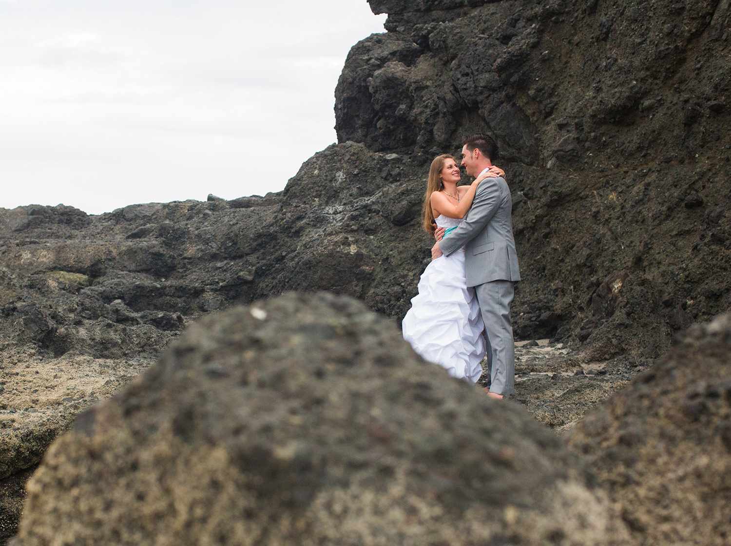 CostaRica_BeachWedding_MichelleGirardPhotography05.jpg