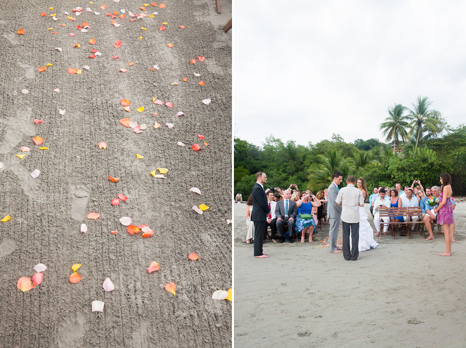CostaRica_BeachWedding_MichelleGirardPhotography07.jpg