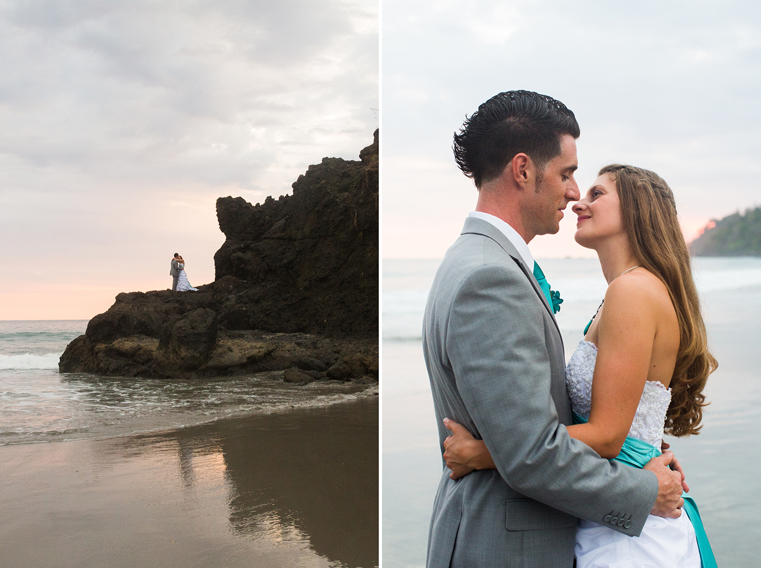 CostaRica_BeachWedding_MichelleGirardPhotography12.jpg
