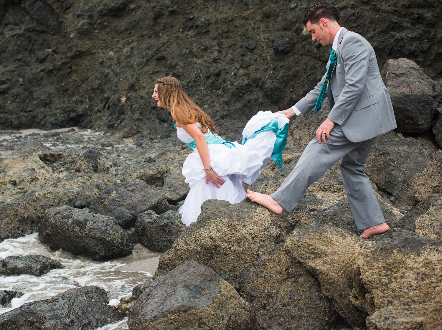 CostaRica_BeachWedding_MichelleGirardPhotography18.jpg