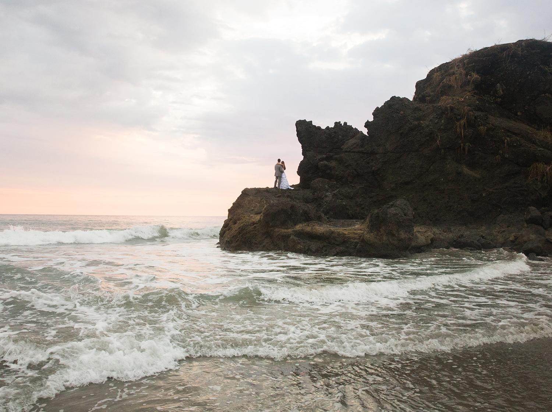 CostaRica_BeachWedding_MichelleGirardPhotography26.jpg