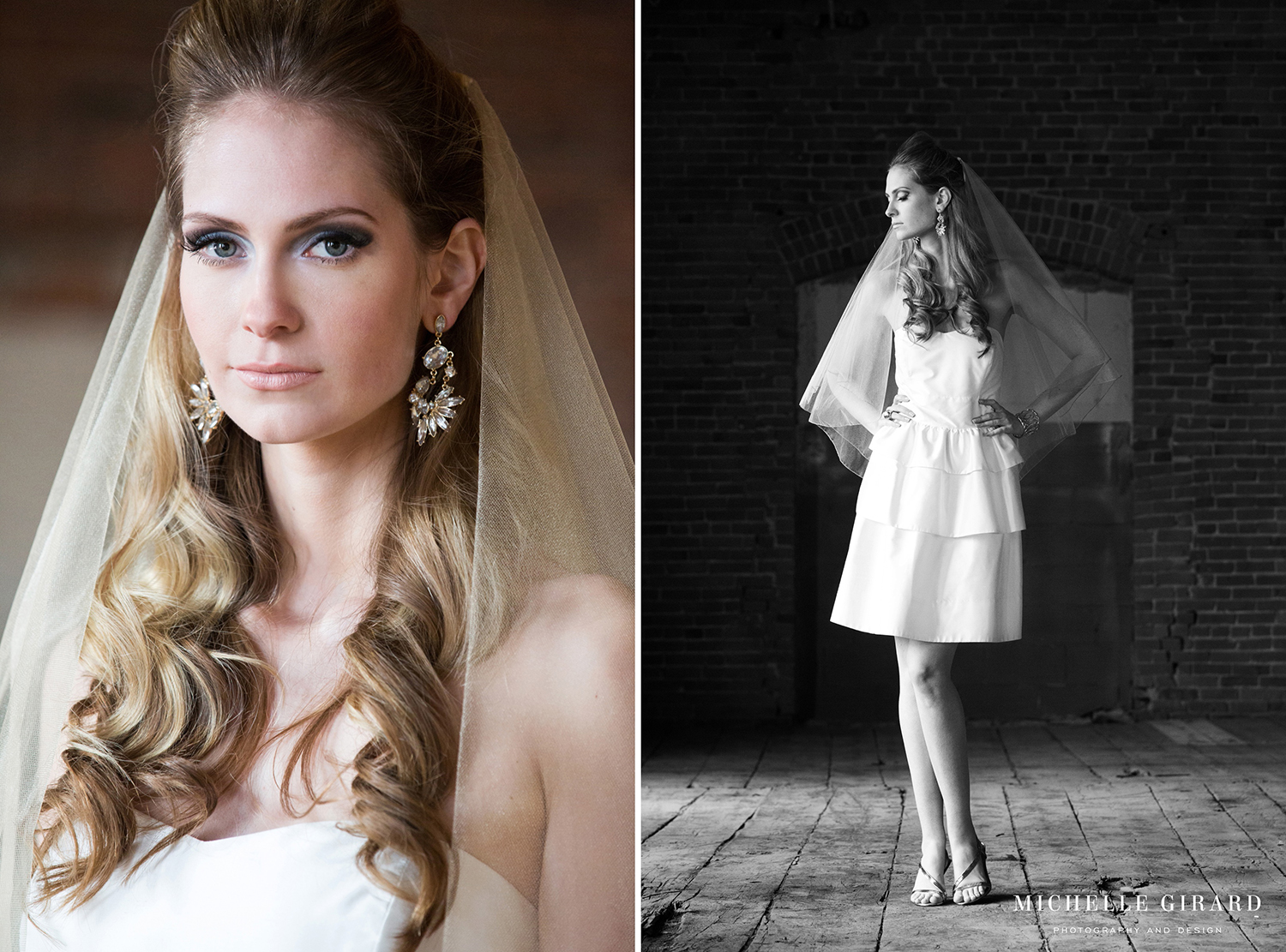 RetroStyling_FactoryWedding_MichelleGirardPhotography1.jpg