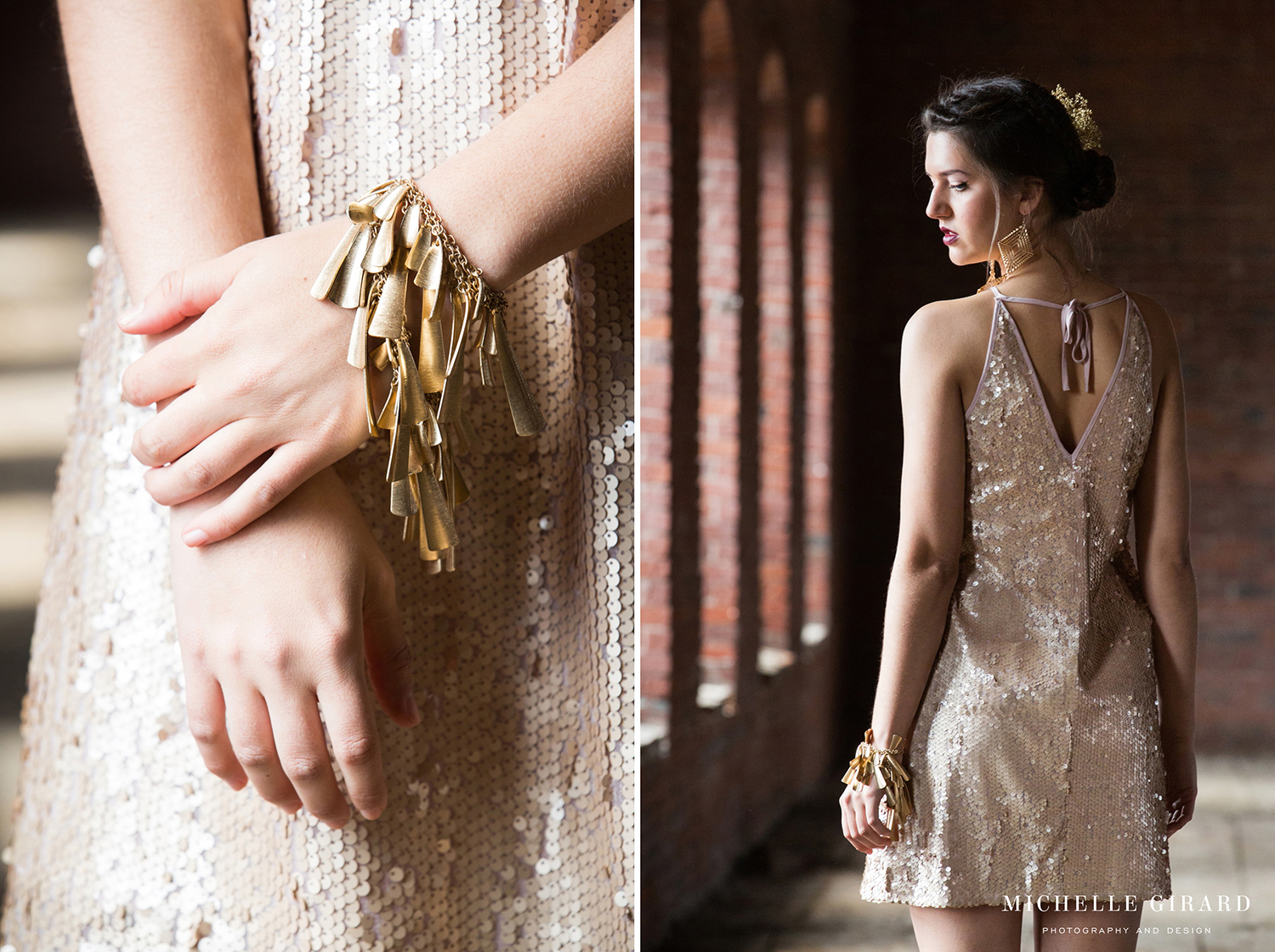 RetroStyling_FactoryWedding_MichelleGirardPhotography3.jpg