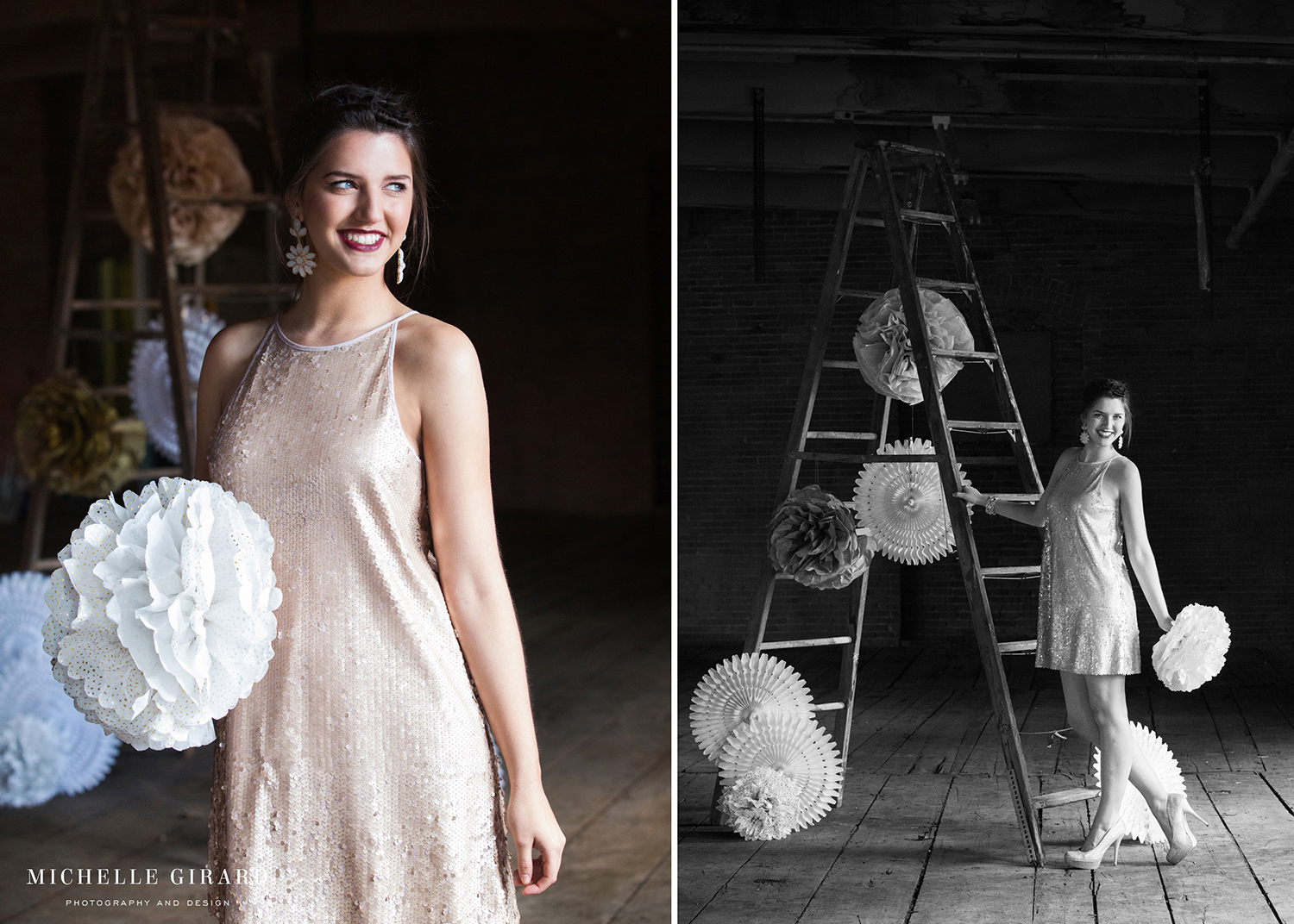 RetroStyling_FactoryWedding_MichelleGirardPhotography7.jpg