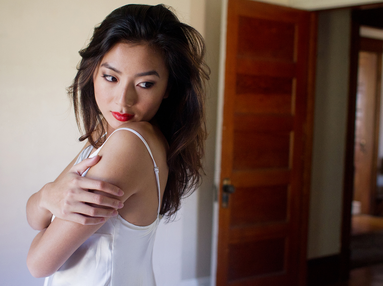 Boudoir-Photography-MichelleGirardPhotography15.jpg