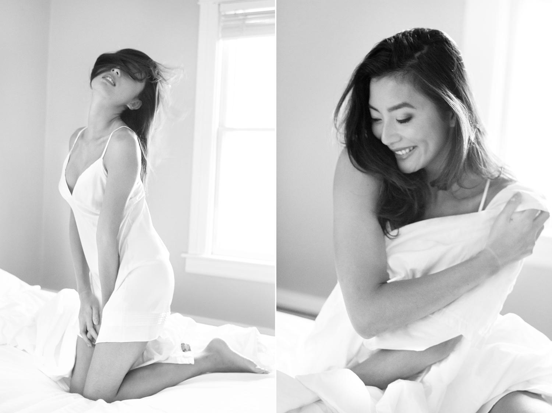 Boudoir-Photography-MichelleGirardPhotography21.jpg