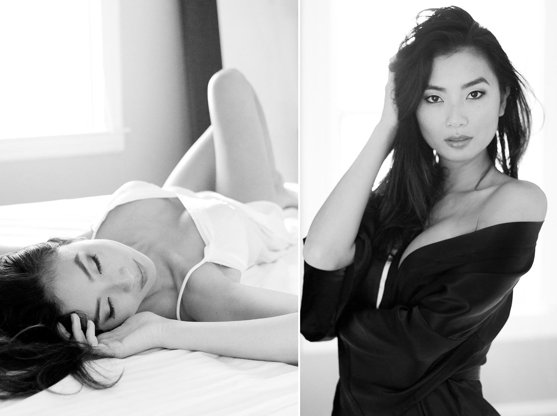 Boudoir-Photography-MichelleGirardPhotography24.jpg