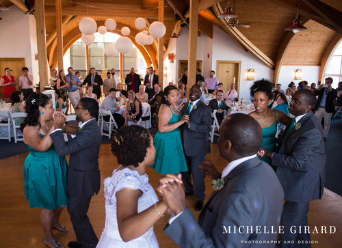 How To Dance At A Wedding.Tips On How To Have A Packed Dance Floor At Your Wedding