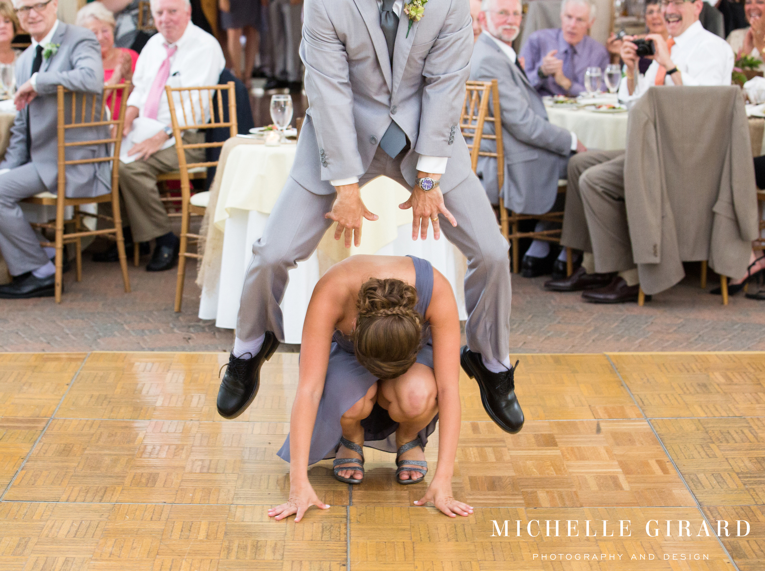 WeddingPhotography_MichelleGirardPhotography060.jpg