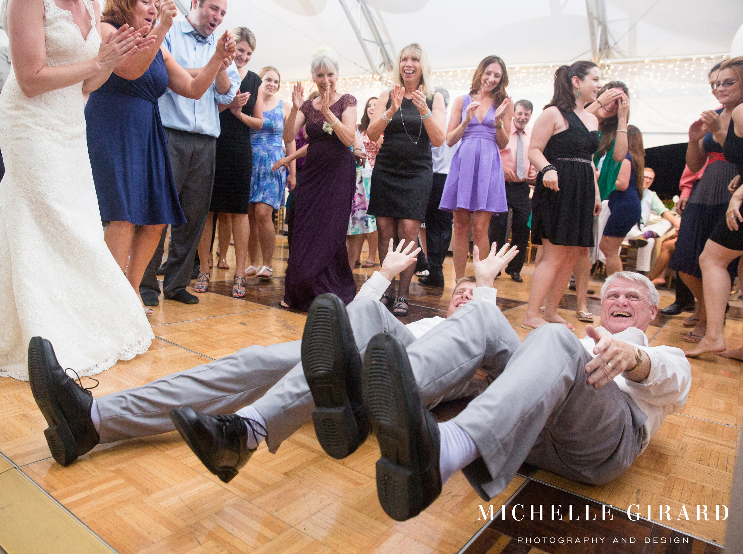 WeddingPhotography_MichelleGirardPhotography069.jpg