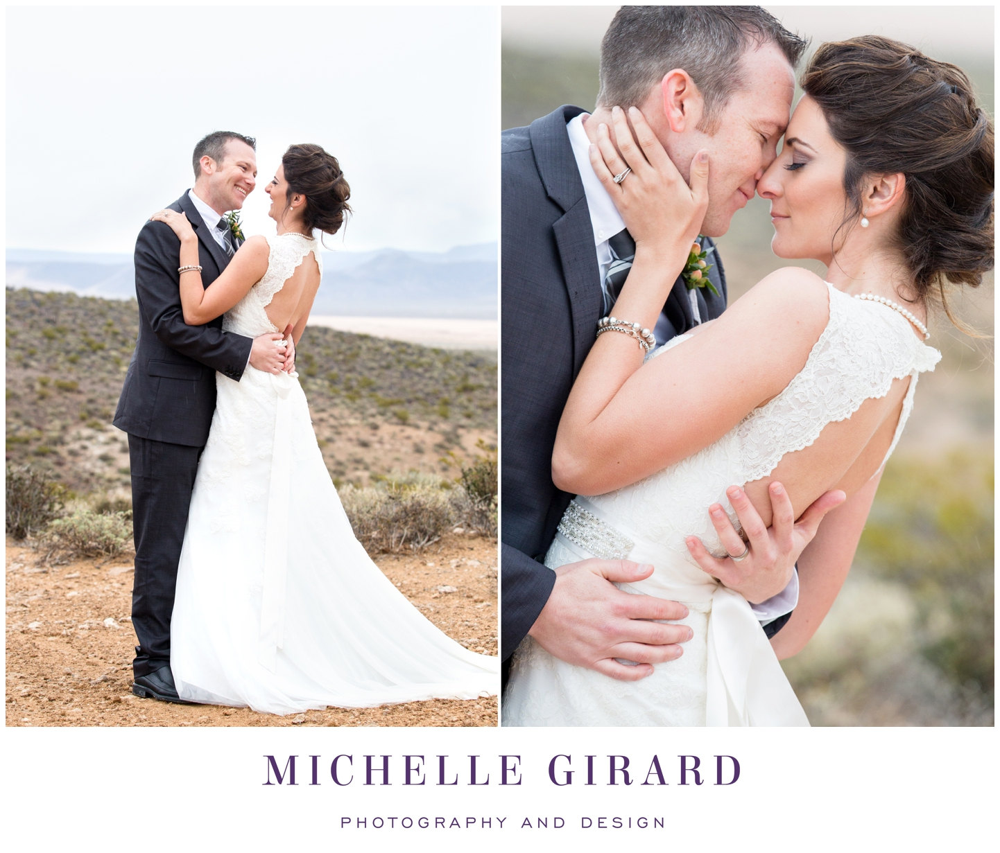 las-vegas-desert-wedding-bride-groom-photography-nevada-michelle-girard-01.jpg