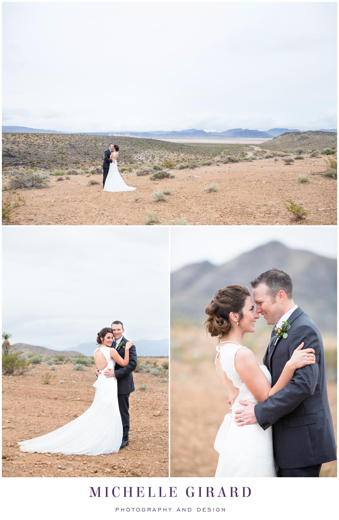 las-vegas-desert-wedding-bride-groom-photography-nevada-michelle-girard-04.jpg