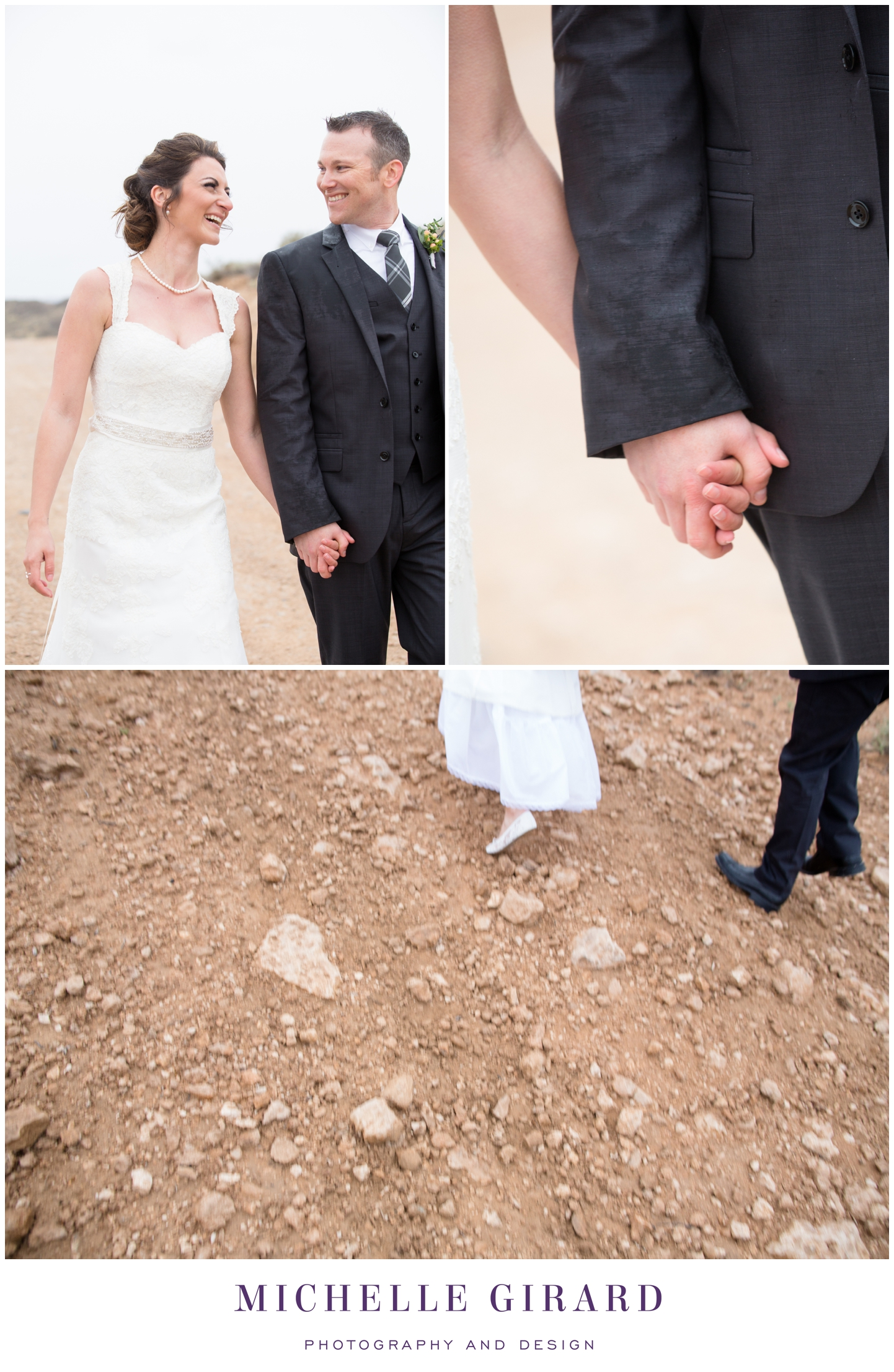 las-vegas-desert-wedding-bride-groom-photography-nevada-michelle-girard-08.jpg
