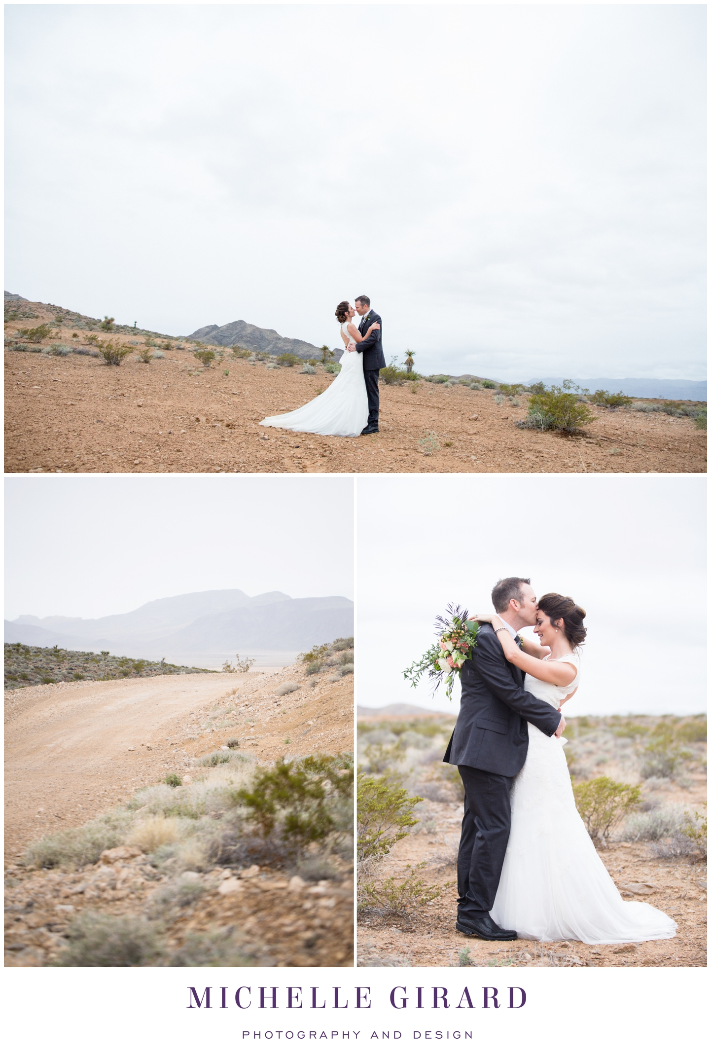 las-vegas-desert-wedding-bride-groom-photography-nevada-michelle-girard-09.jpg