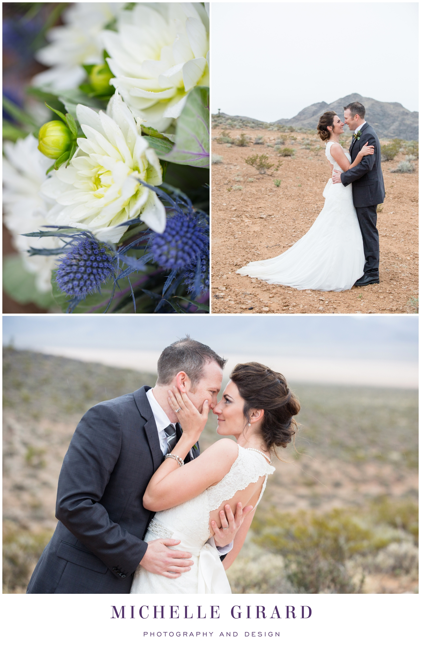 las-vegas-desert-wedding-bride-groom-photography-nevada-michelle-girard-10.jpg