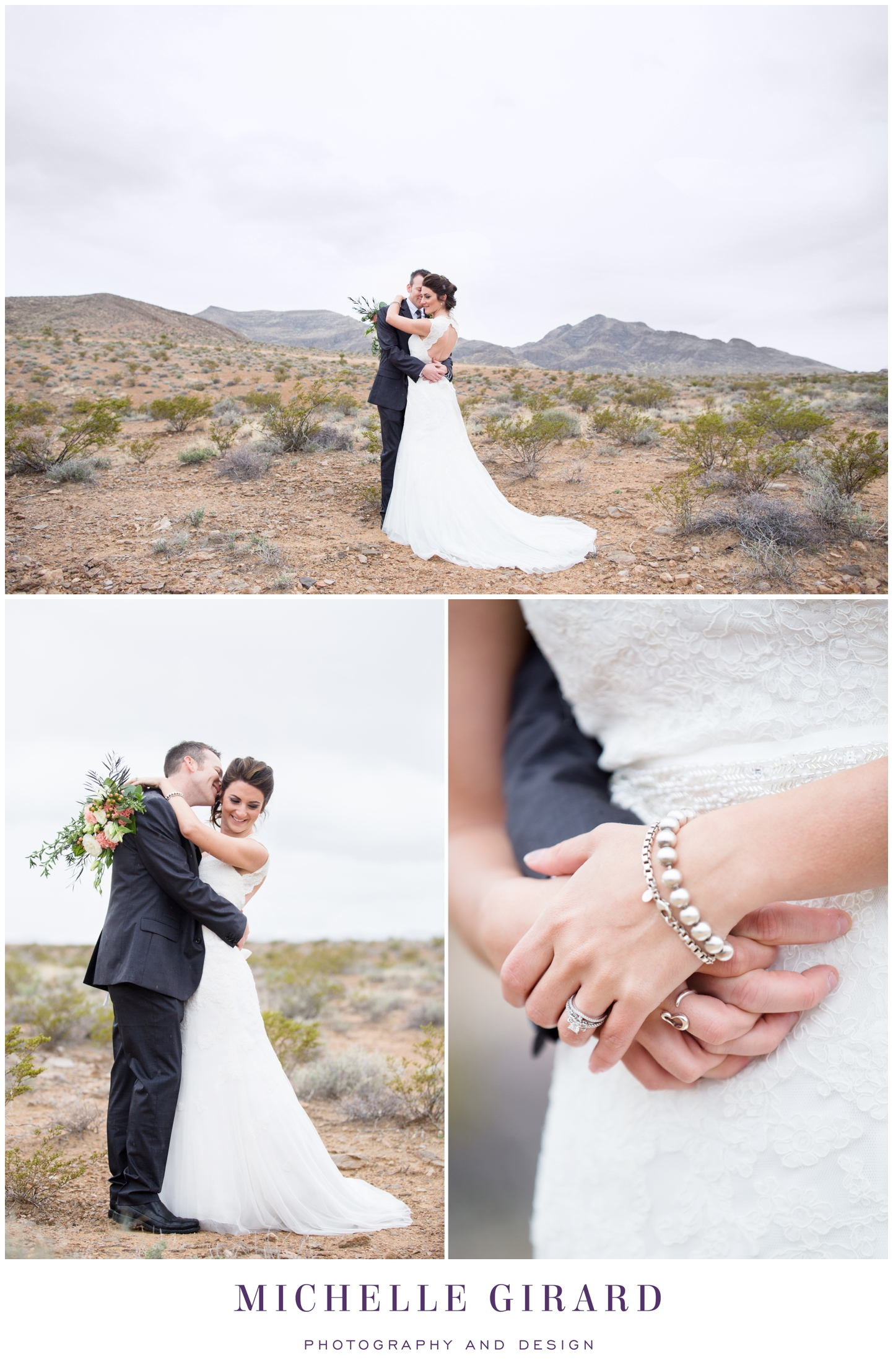 las-vegas-desert-wedding-bride-groom-photography-nevada-michelle-girard-14.jpg