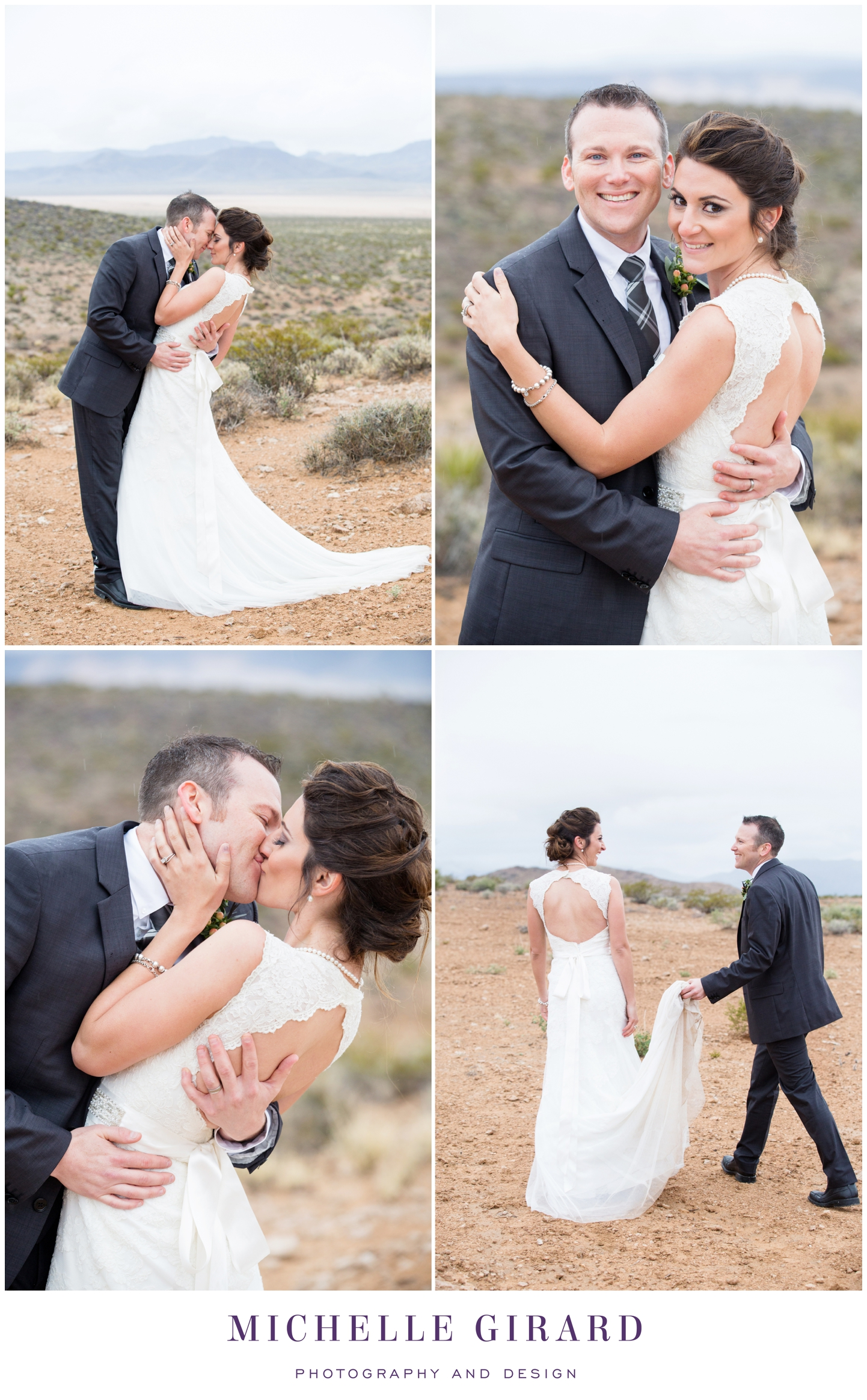 las-vegas-desert-wedding-bride-groom-photography-nevada-michelle-girard-15.jpg