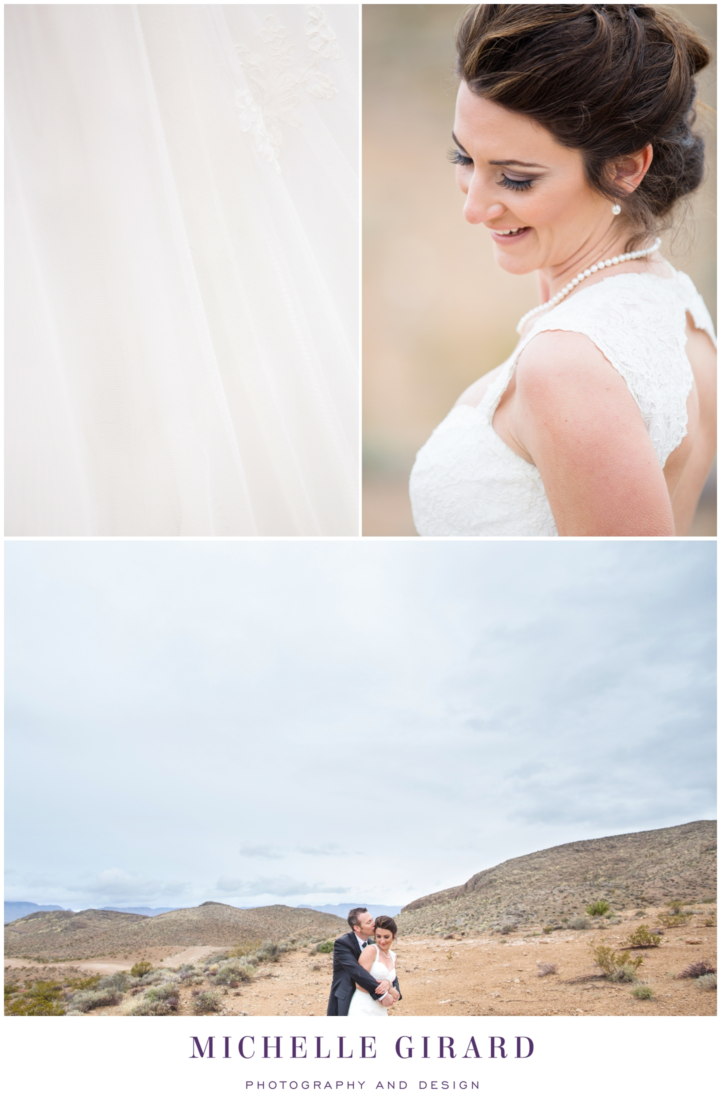 las-vegas-desert-wedding-bride-groom-photography-nevada-michelle-girard-17.jpg