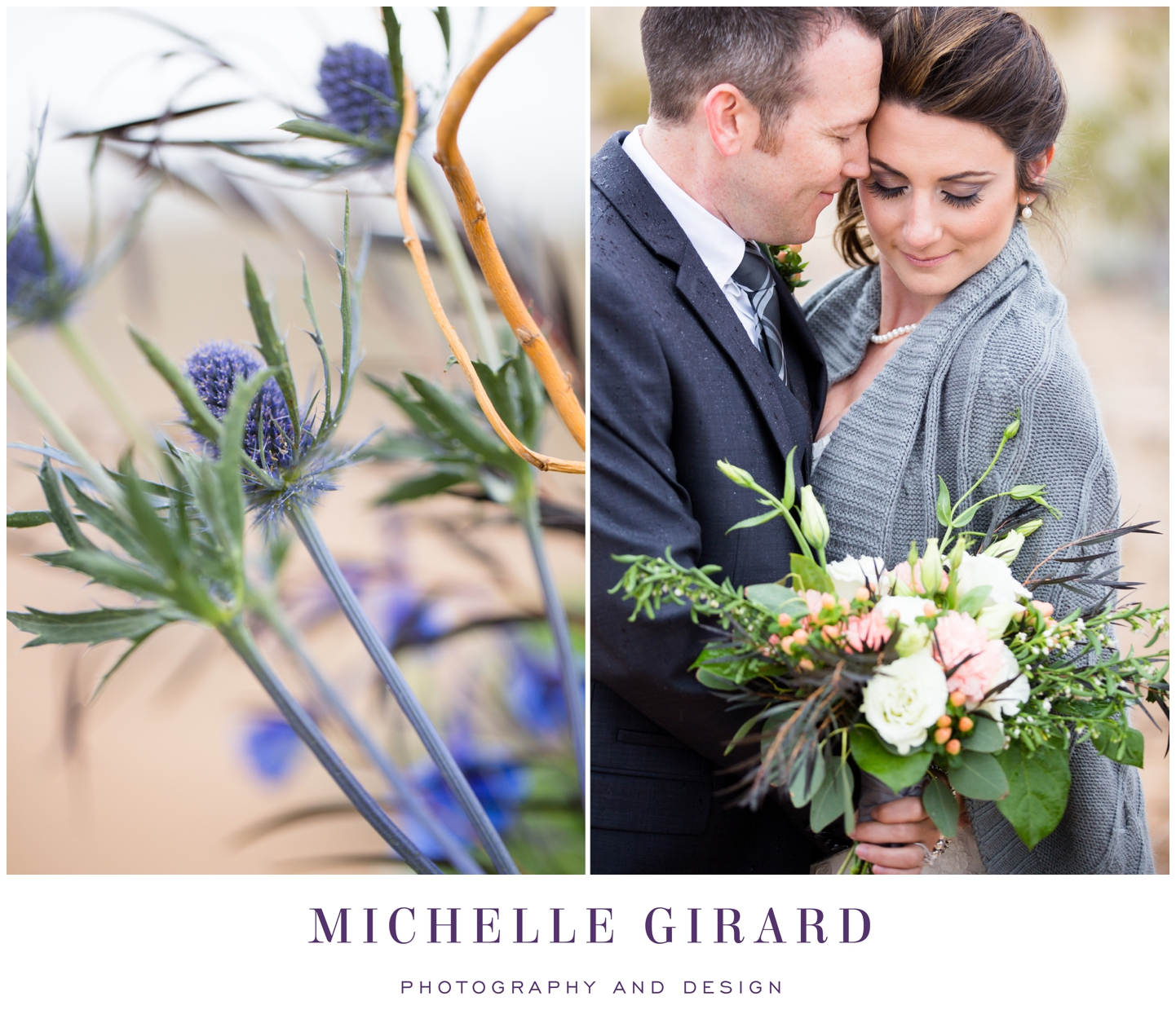 las-vegas-desert-wedding-bride-groom-photography-nevada-michelle-girard-21.jpg