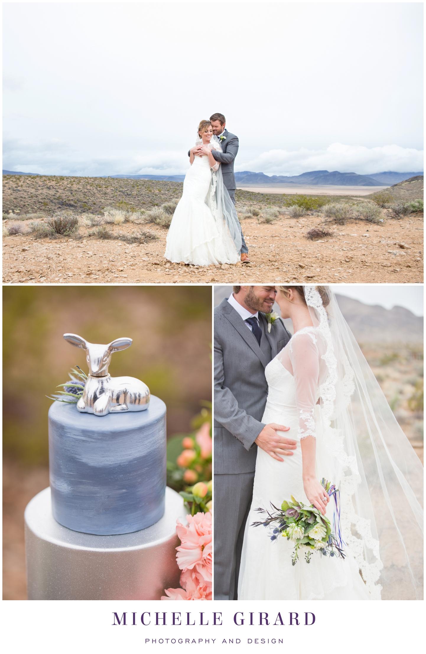nevada-desert-lace-veil-michelle-girard-wedding-photography01.jpg