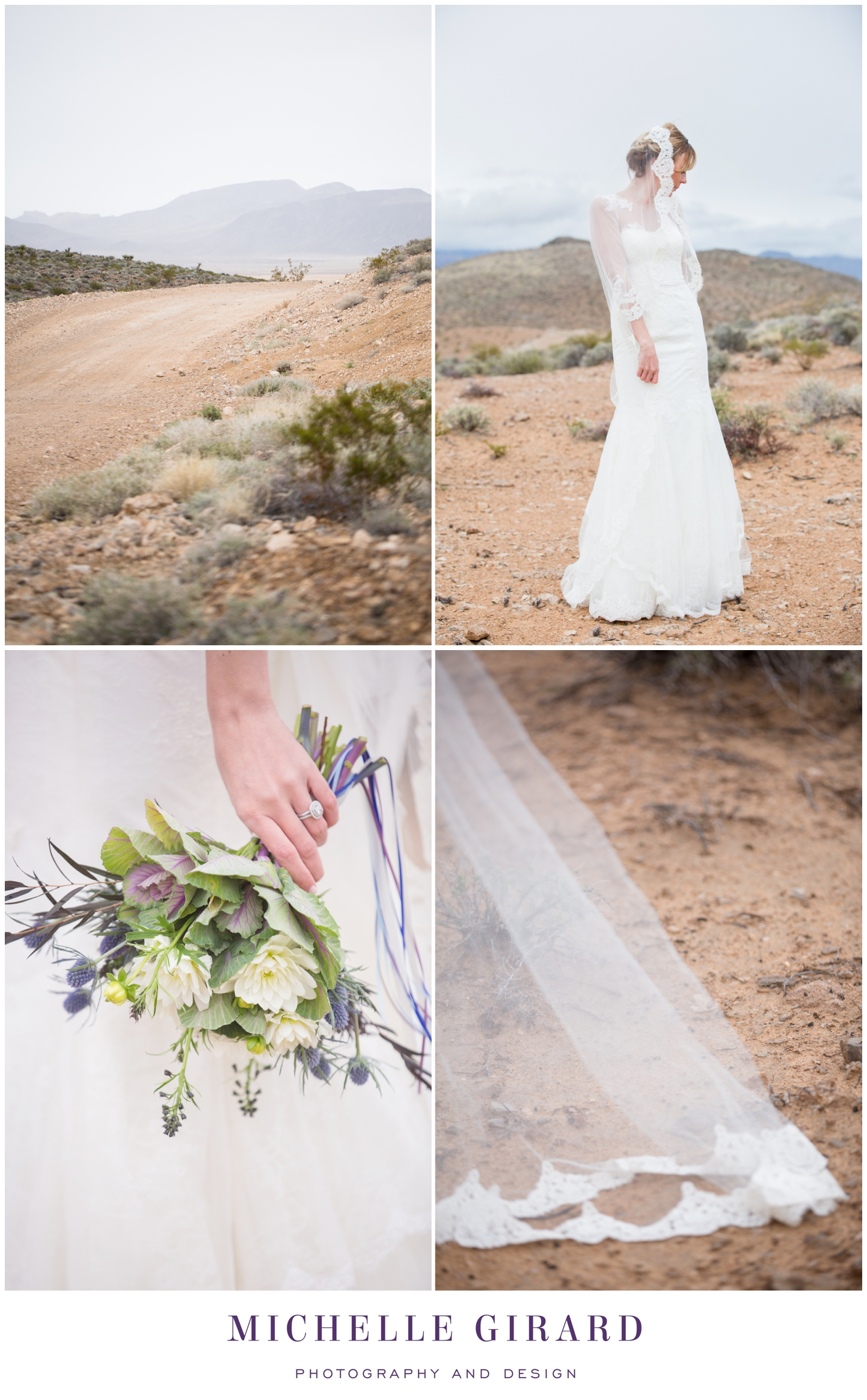nevada-desert-lace-veil-michelle-girard-wedding-photography03.jpg