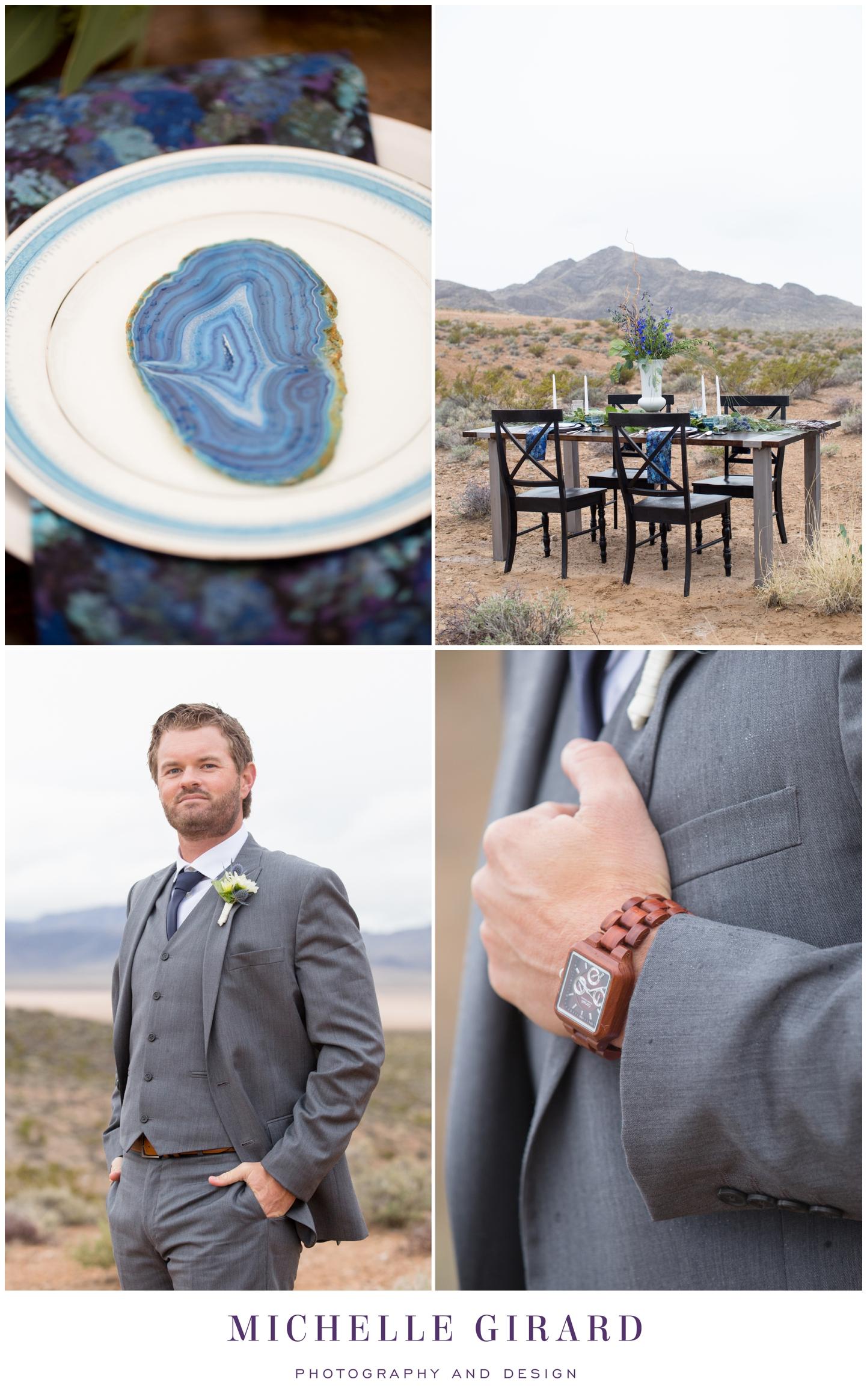 nevada-desert-lace-veil-michelle-girard-wedding-photography04.jpg