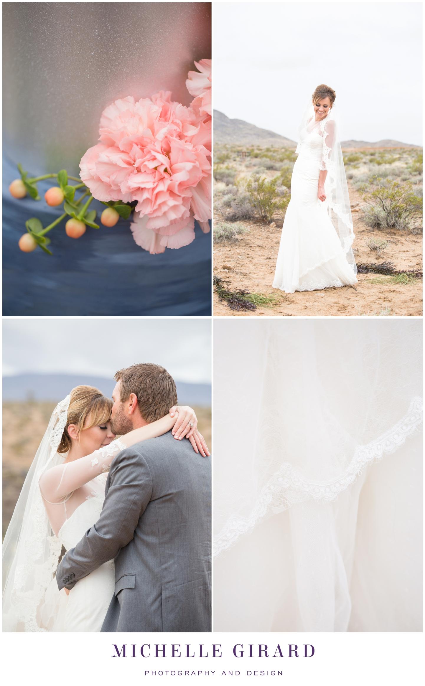 nevada-desert-lace-veil-michelle-girard-wedding-photography07.jpg