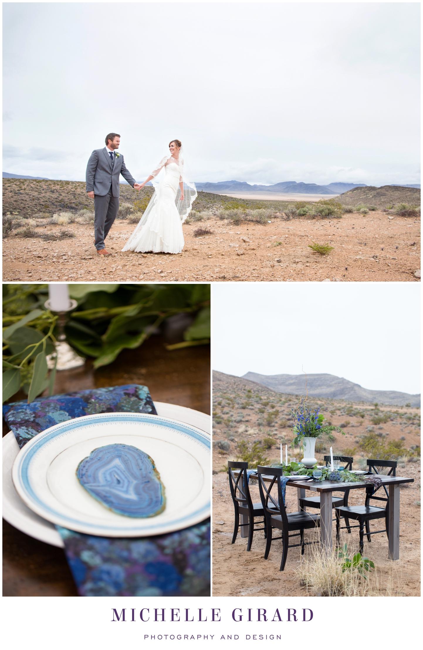 nevada-desert-lace-veil-michelle-girard-wedding-photography08.jpg