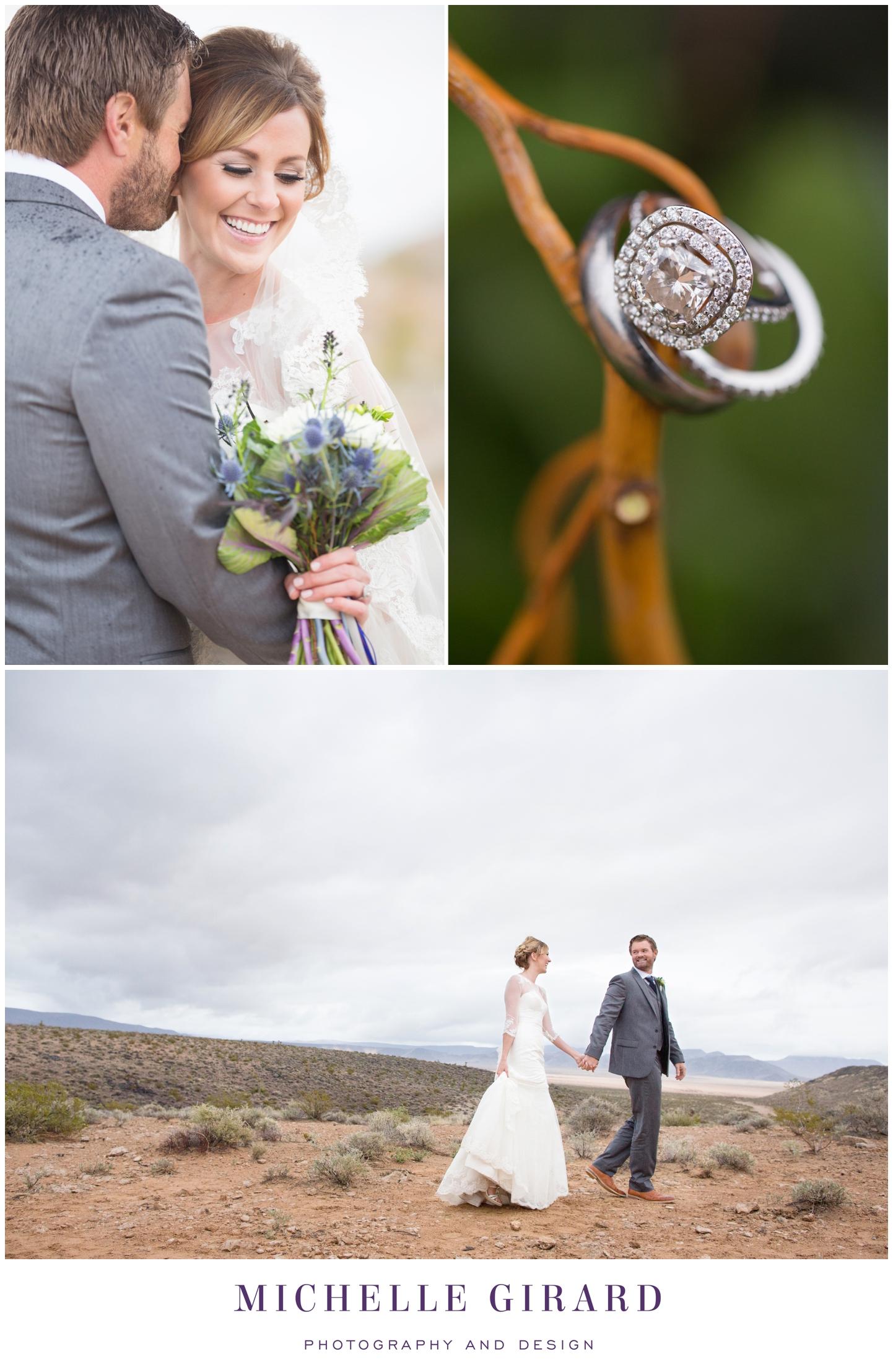 nevada-desert-lace-veil-michelle-girard-wedding-photography09.jpg