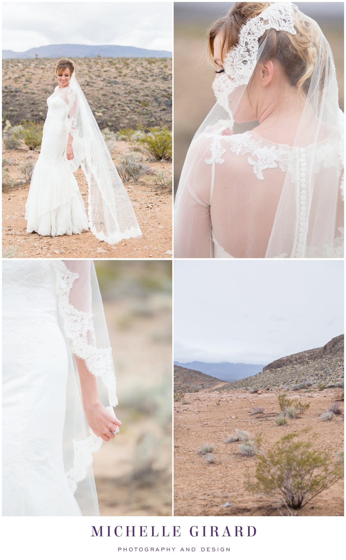 nevada-desert-lace-veil-michelle-girard-wedding-photography11.jpg
