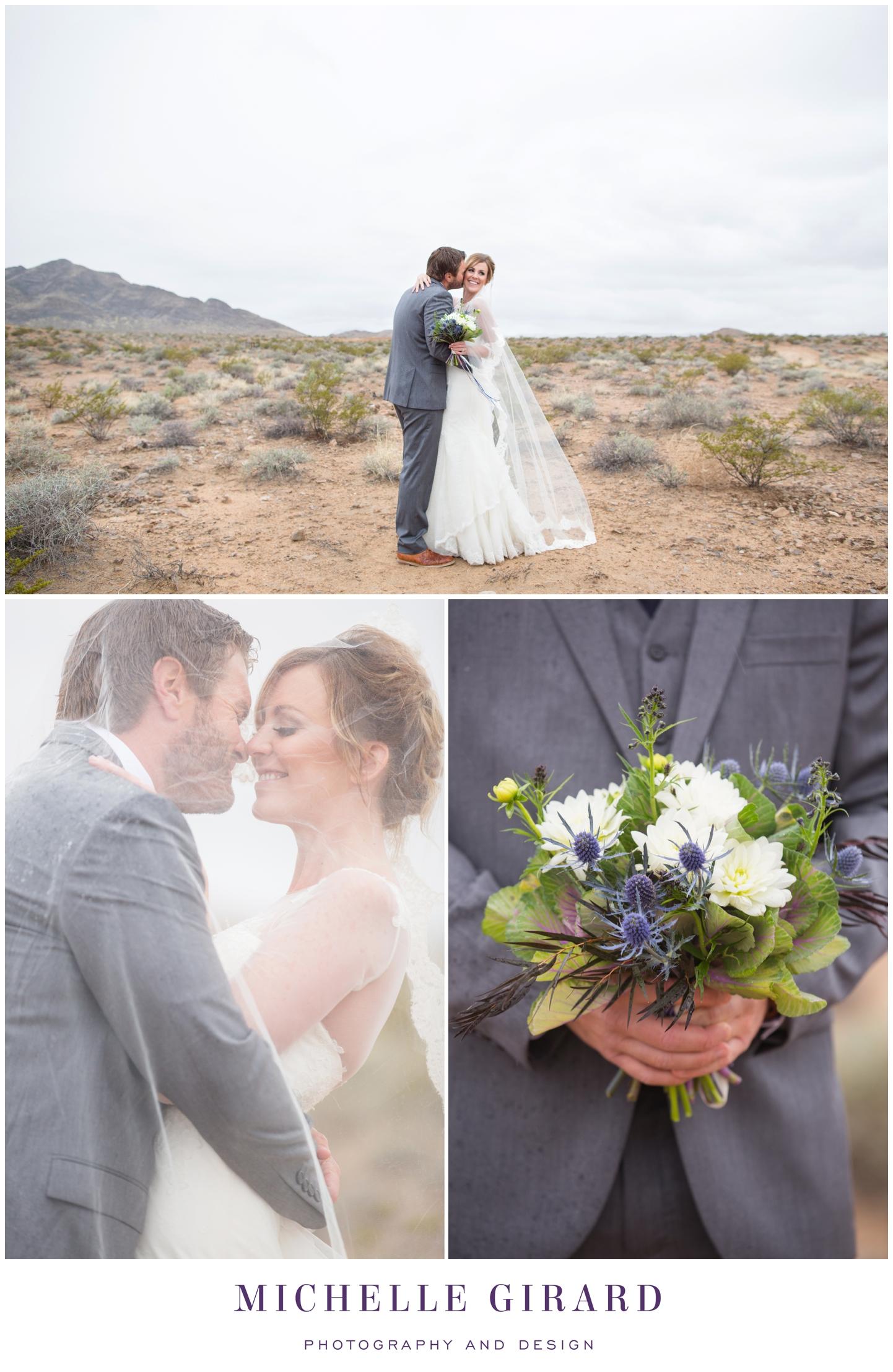 nevada-desert-lace-veil-michelle-girard-wedding-photography12.jpg