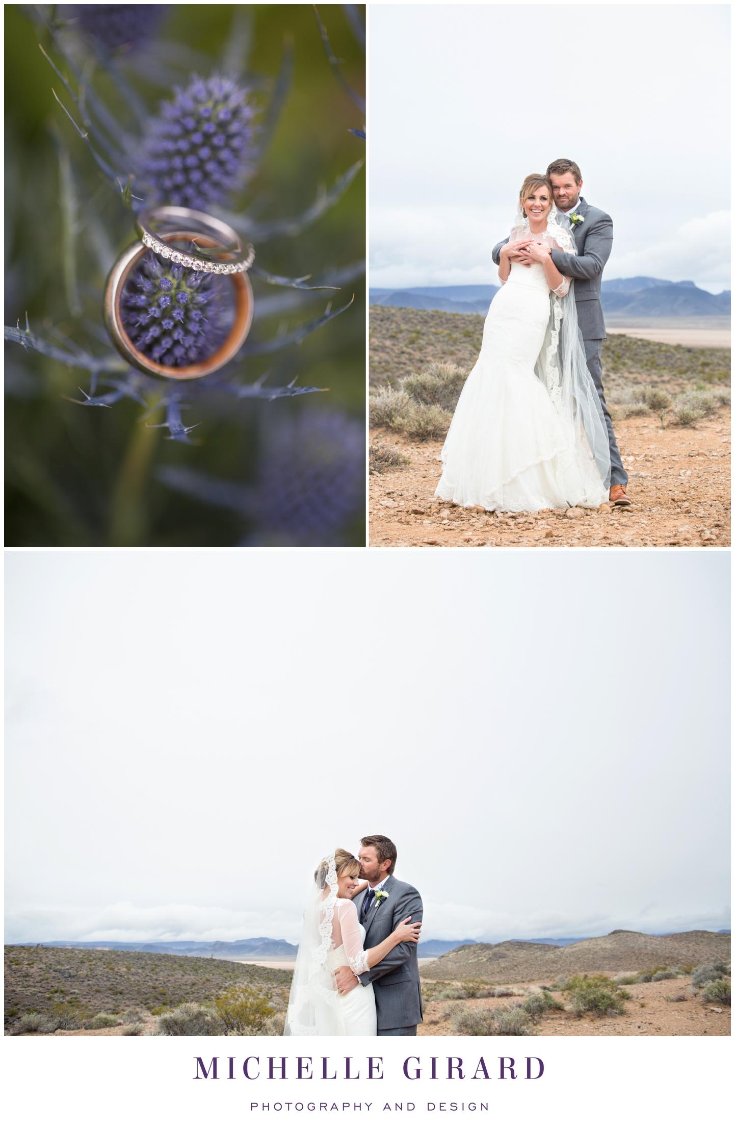 nevada-desert-lace-veil-michelle-girard-wedding-photography14.jpg
