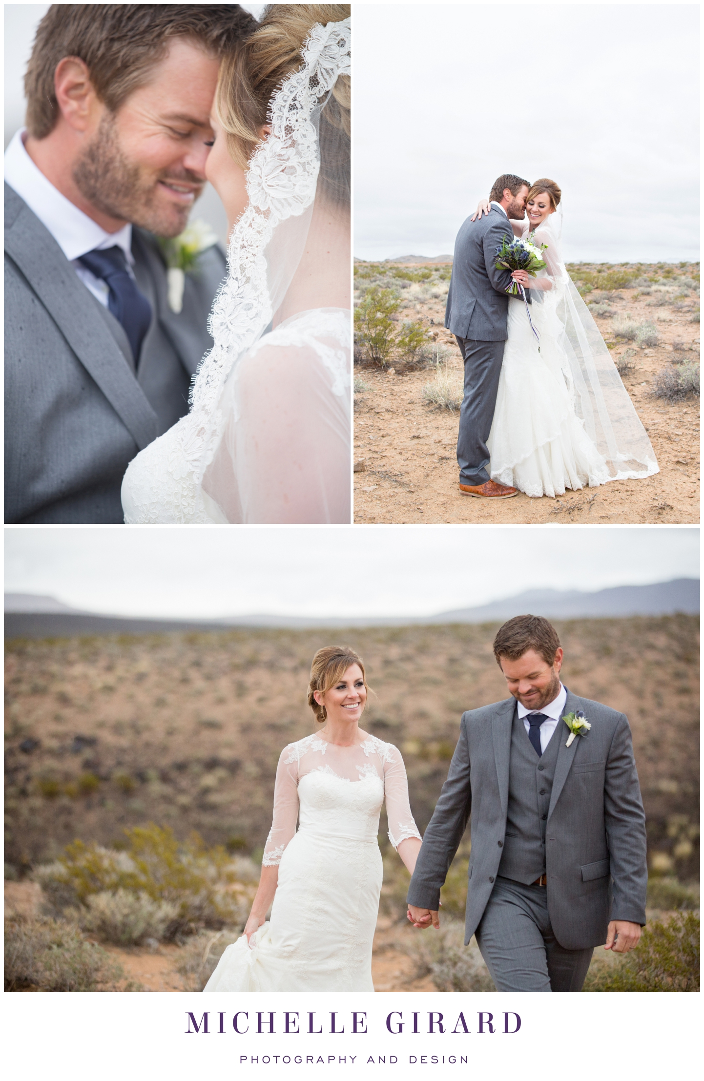 nevada-desert-lace-veil-michelle-girard-wedding-photography15.jpg