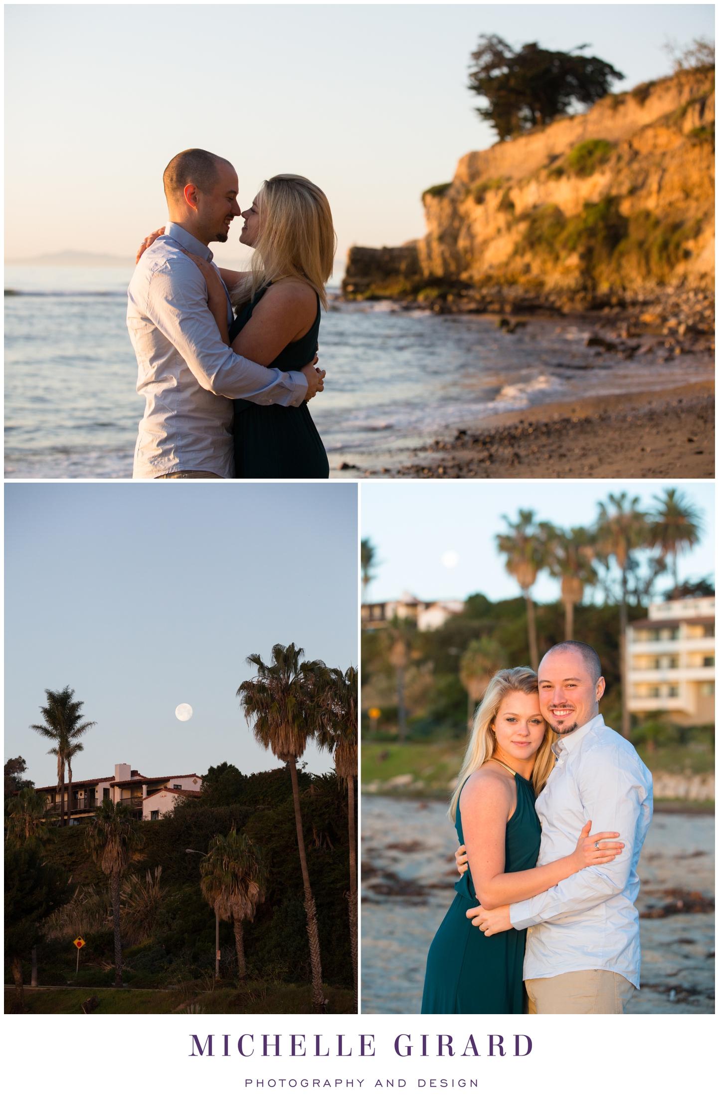 santa-barbara-california-engagement-photography-sunrise-theater-beach-michelle-girard04.jpg