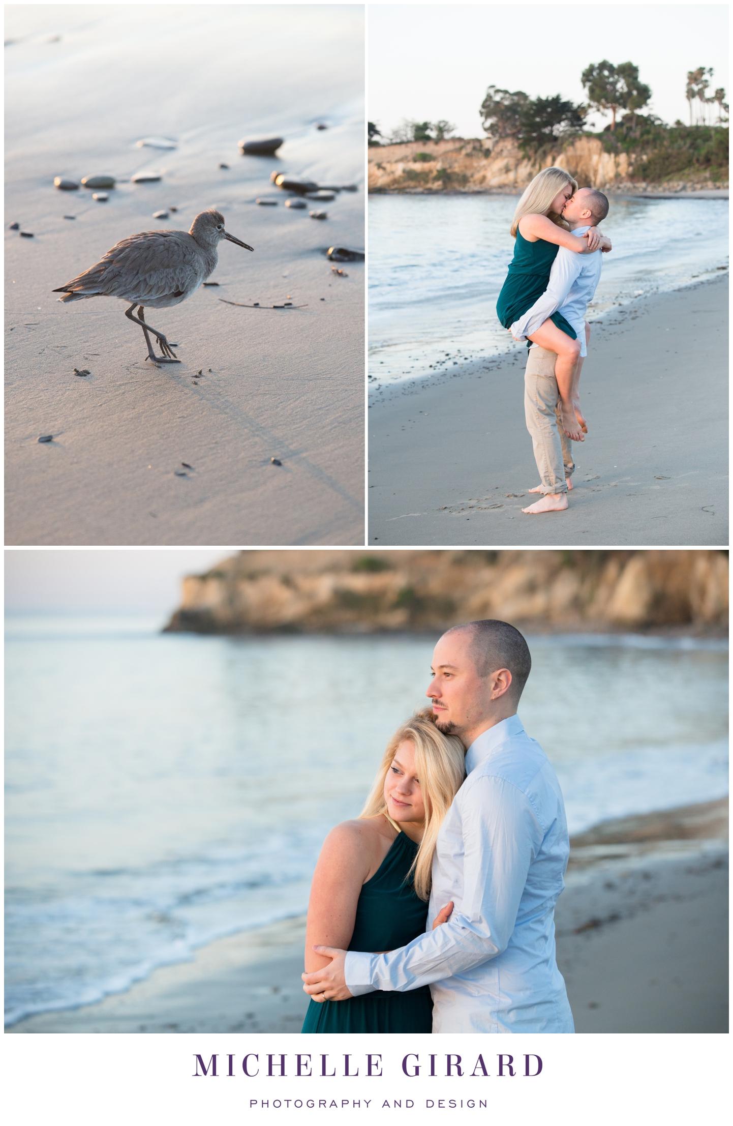 santa-barbara-california-engagement-photography-sunrise-theater-beach-michelle-girard08.jpg