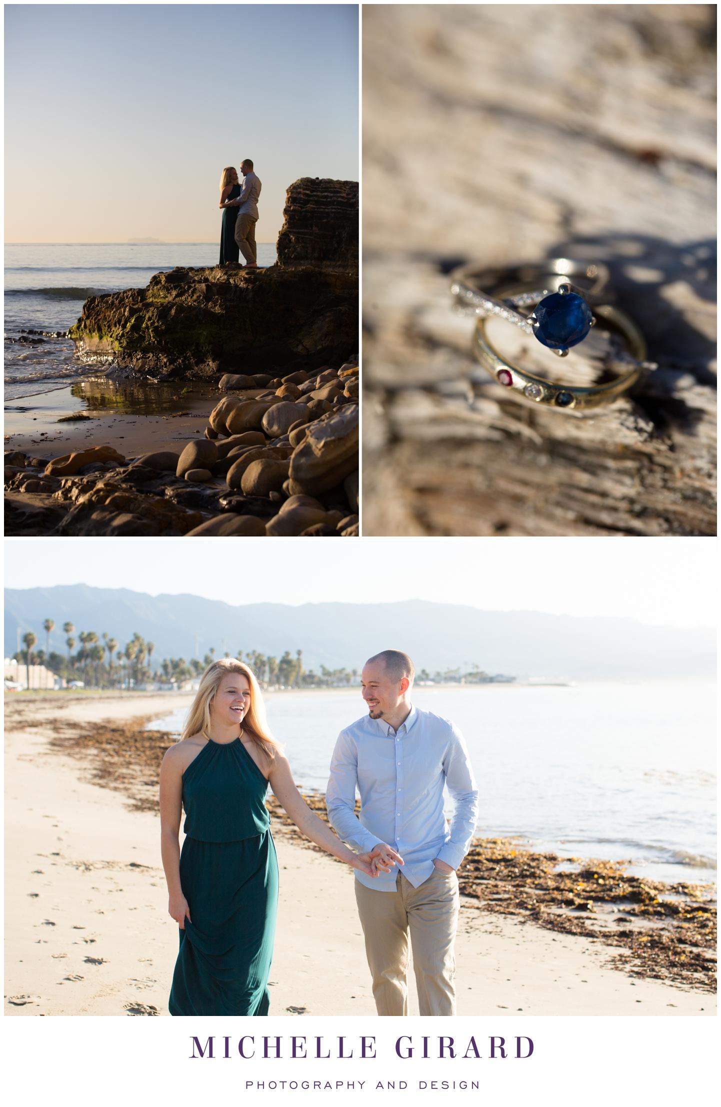 santa-barbara-california-engagement-photography-sunrise-theater-beach-michelle-girard09.jpg