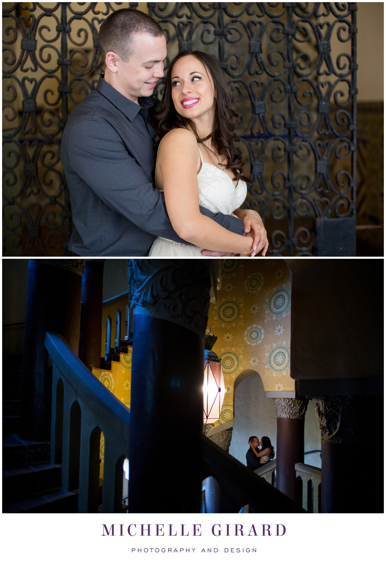 santa-barbara-courthouse-elopement-engagement-michelle-girard-photography-02.jpg
