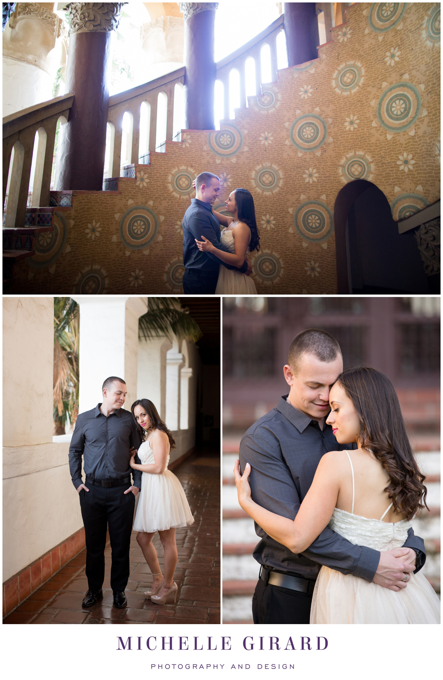 santa-barbara-courthouse-elopement-engagement-michelle-girard-photography-01.jpg