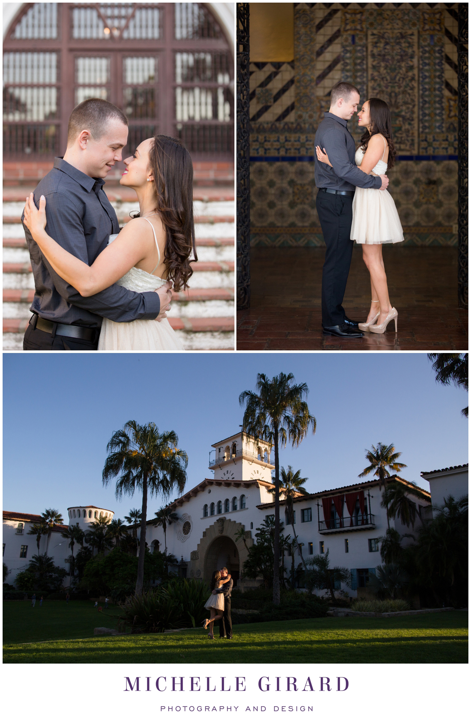 santa-barbara-courthouse-elopement-engagement-michelle-girard-photography-04.jpg